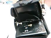 CRAIG Portable DVD Player CMD420